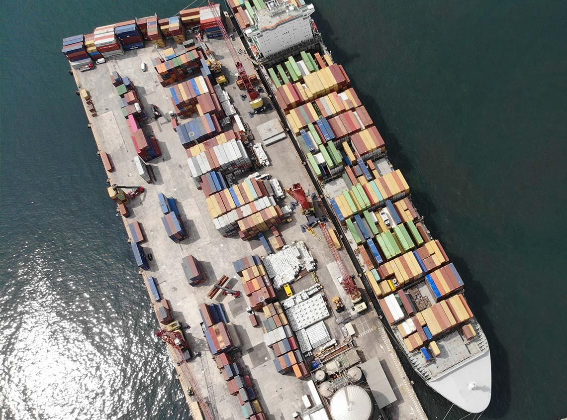 container_flavio_gioia